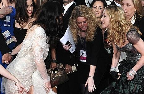 Celebrity wardrobe malfunctions worst 25 Most