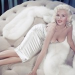 jayne mansfield cause of death