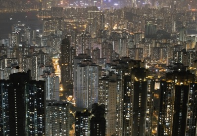 Most expensive cities for expats revealed : Tokyo, Beijing tops in Asia