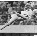 10 Most shocking Olympic gender scandals