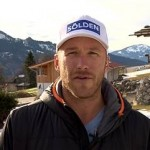 Bode Miller feeling his age ahead of Sochi