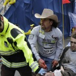 Boston Marathon bombing Survivors invited to State of the Union