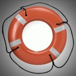 Canadian Man fell off Cruise Ship Near Puerto Rico
