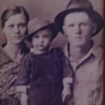 Elvis Aaron Presley had a stillborn twin called Jesse Garon Presley