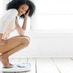 Fast Weight Loss Program : Plan Diet