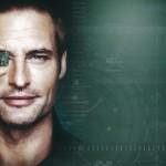 Former Lost star Josh Holloway returns in 'Intelligence'