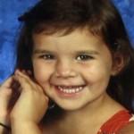 Girl Dies After Dental Procedure