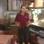 John boc gives struggling waitress $11,000 tips