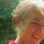 Lily Glidden : Tufts Graduate Killed by Elephants in Thailand