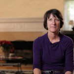 Mary Willingham receives death threats for saying some UNC