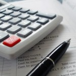 Most common tax deductions