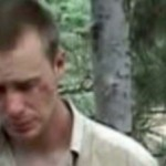 New Video of POW Bowe Bergdahl Surfaces