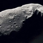 Planetary Resources: the new asteroids mining project backed by James Cameron