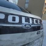 Police investigate suspicious death in St. Vital