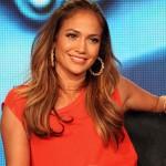 Pop star Jennifer Lopez's new video to premiere soon