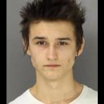 Roommate: Vladislav Miftakhov, Russian teen set off mini-bombs in US