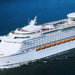 Royal Caribbean cruise ended after illness outbreak