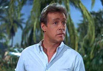 """""""Gilligan's Island"""" : Tina Louise, Dawn Wells Speak About Russell Johnson's Death"""