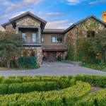Sean Payton selling Texas mansion with disco