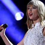Star Taylor Swift leaves $500 tip