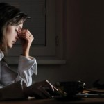 Too much sitting linked to earlier death in older women