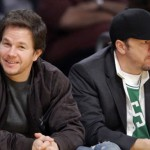 'Wahlburgers' premiere party is a sell out an hour