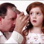 ear tubes benefits