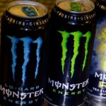 monster drink lawsuit