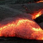 Iceland magma geothermal