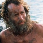 Shipwrecked Man lost in Pacific reaches shores 16 months later