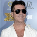 US X Factor cancelled by Fox after three seasons