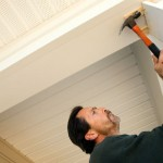 What repairs to make before selling home