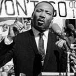 """Why I Am Opposed to The War In Vietnam"" martin luther king jr. 1970 in grammy"