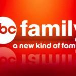 ABC Family scraps Alice in Arabia pilot