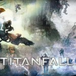 Titanfall patch released