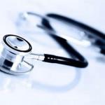 Health Alert: False-positive mammograms increased short-term anxiety