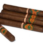Preference for flavoured cigar brands among youth in the USA