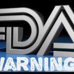 US : FDA green-lights Merck cardiovascular drug