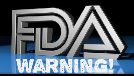 US : FDA Wants High-Risk Label for Transvaginal Mesh