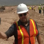 ET Video Games Found In New Mexico Landfill
