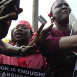 Amnesty International : Nigeria didn't act on Boko Haram kidnap warnings
