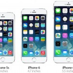 Apple iPhone 6 is coming : Survey Shows What iFans Desire Most