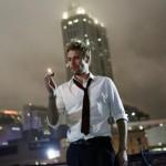 Constantine trailer : DC Comics' 'Hellblazer' explodes onto NBC (Video)