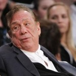 Donald Sterling faces fresh charge from NBA, Report