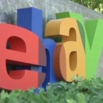 EBay : Hacked databases show need for better security