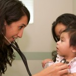 Health Centers Hurt In States That Skipped Medicaid Expansion : Report