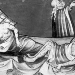 Researchers find the Black Death had a silver lining