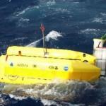 Robotic Deep-sea Vehicle Lost on Dive to 6-Mile Depth