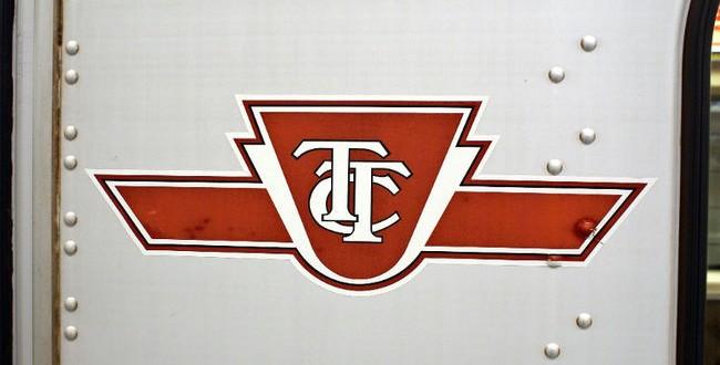 TTC : Radio issue causes subway shutdown during morning commute