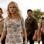 True Blood Trailer 'There Is a Purpose for Everything'
